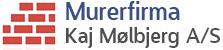 Murermester Mølbjerg